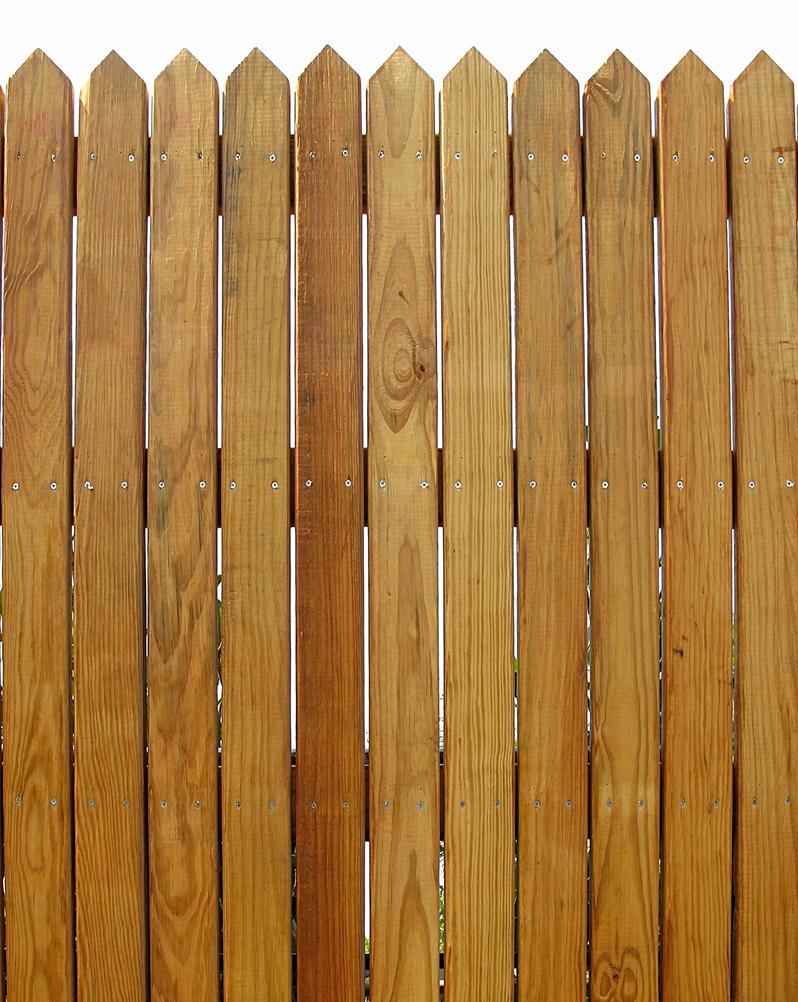 wood picket fence texture. Wooden Fence Background Texture 02 By Llexandro Wood Picket A