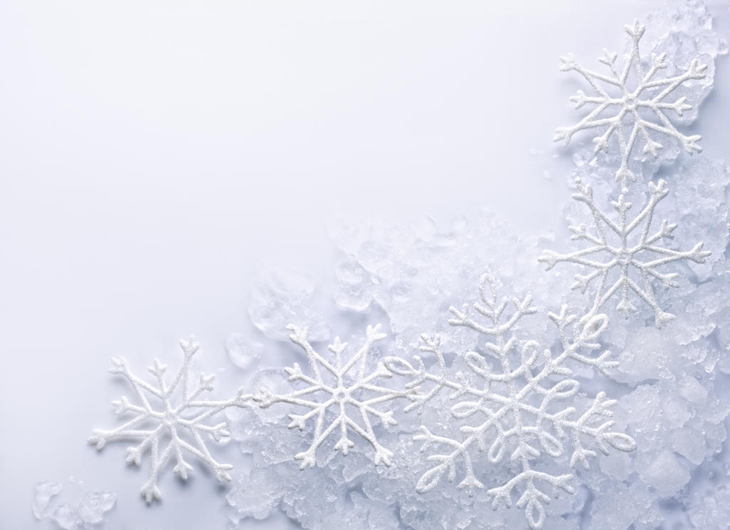 Snowflake Background Texture 06 By Llexandro On Deviantart