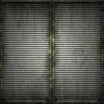 Metal Background Texture 05