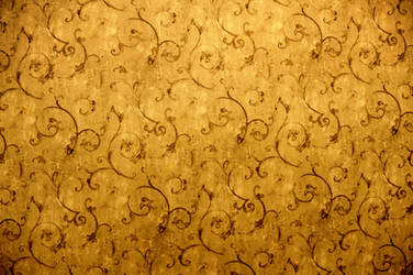 Luxury Vintage Background Texture 03