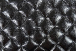 Leather Background Texture 01
