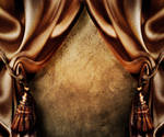 Curtain Background Texture 04