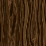 Filter Forge Background Texture 157