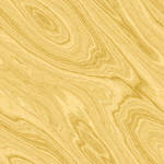 Filter Forge Background Texture 158