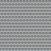 Filter Forge Background Texture 367 by llexandro