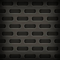Filter Forge Background Texture 371 by llexandro