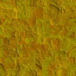 High Quality Seamless Texture 281