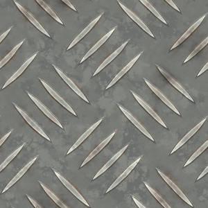 High Quality Seamless Texture 639