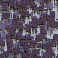 High Quality Seamless Texture 748