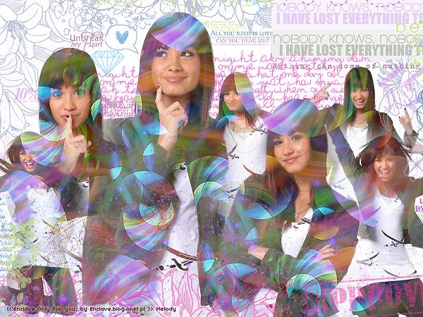 http://fc09.deviantart.com/fs36/f/2008/272/5/f/Demi_Lovato__colour_mix_by_nikki1996.jpg
