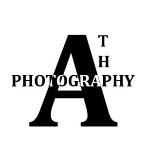 ATHPhotography's Profile Picture