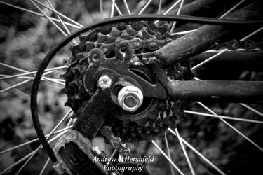 Gears by ATHPhotography