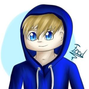FrexlDE's Profile Picture