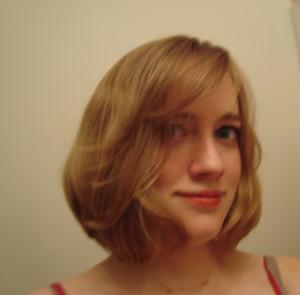 Megadee's Profile Picture