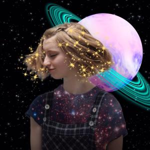 Zaxharie's Profile Picture
