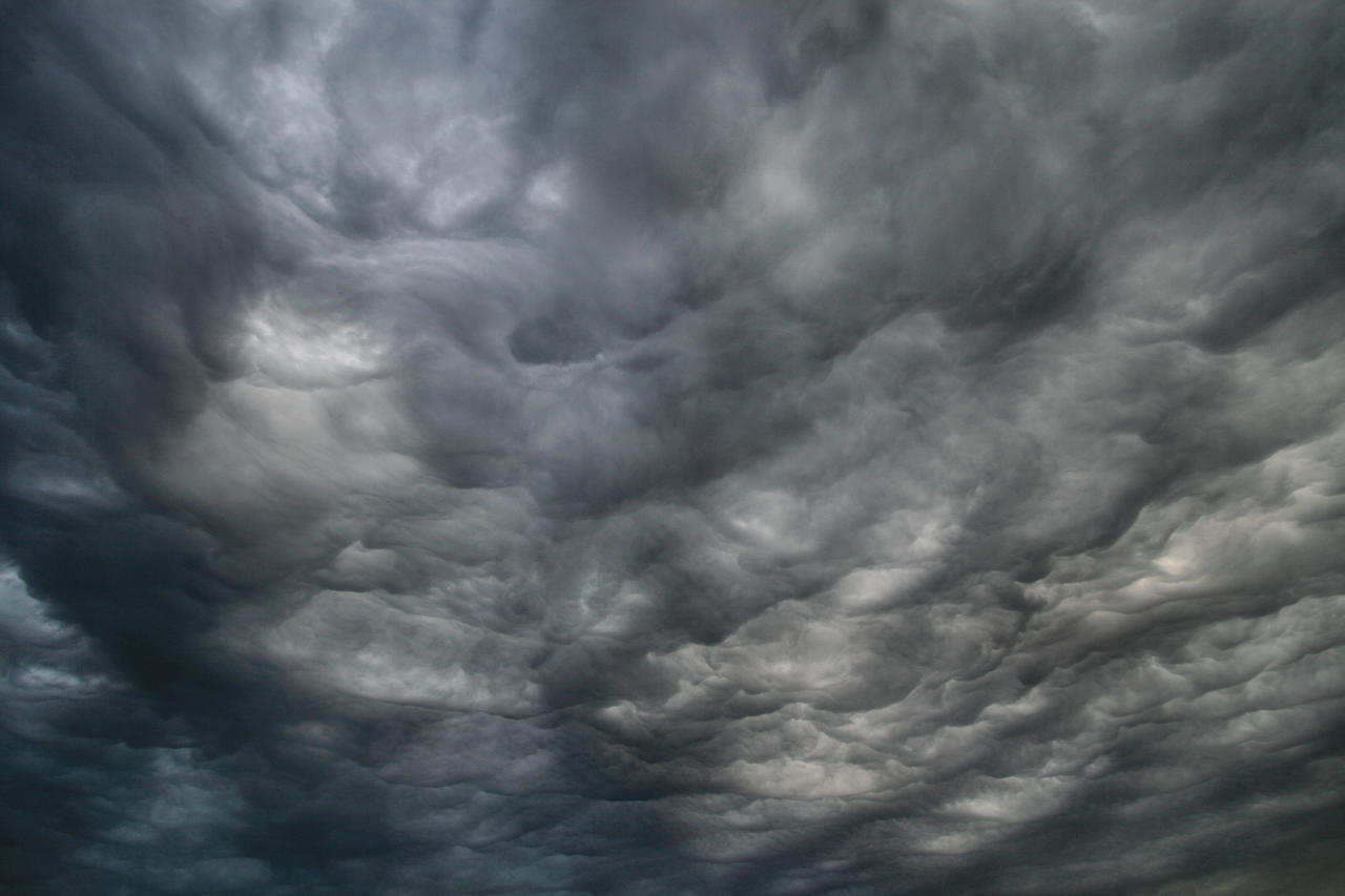 Ayuda Con Textura De Nube Gta Sa Taringa