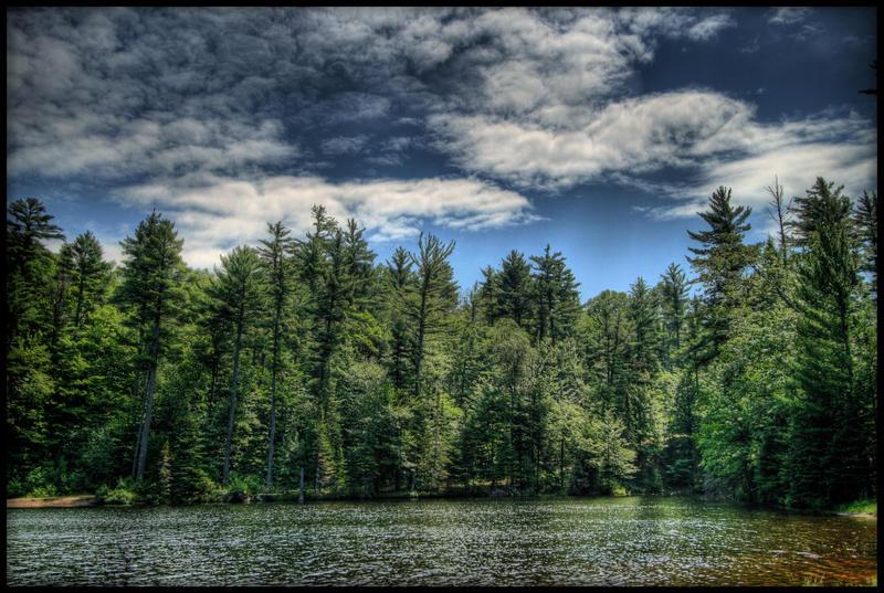 lake hiawatha chat See details for 121 hiawatha avenue, big lake, mn, 55309, single family, 3 bed , 2 bath, 1510 sq ft, $207900, mls 4955662 just blocks to the lakes enjoy the.