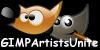 Contest - GIMPArtistsUnite by PockySensei