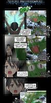 A Wishful Transformation TG ~ Part 1