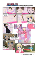MGT Commission - Madcapguy Page 2 Of 2 by ReiUsagi