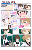 MGT Commission - Musicallover1234  PG 2 Of 2 by ReiUsagi