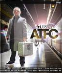 ATFC flyer