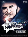 Stefano Noferini flyer