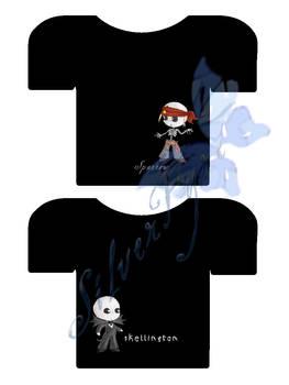 shirt: Jacks