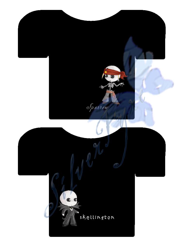 shirt: Jacks by bloodyblue