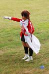 PH: Alice B-Rabbit