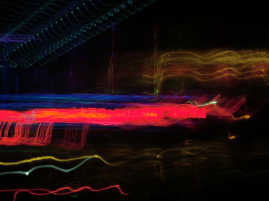 Light 04 by bloodyblue