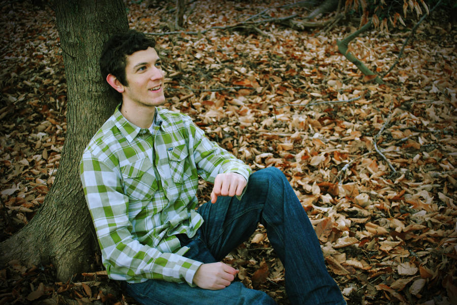 Jesusdragon737's Profile Picture
