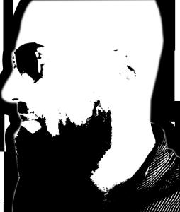alimjshafi's Profile Picture