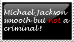 Smooth But Not A Criminal MJ by jessicashadow