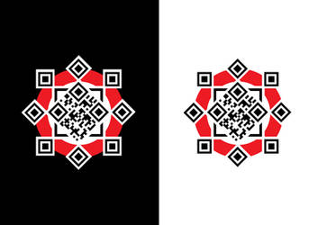 Equanimity Tattoo Design by sunnysighup