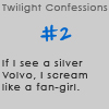 Twilight Confessions 2 by TwilightsEdward