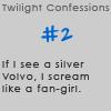 Twilight Confessions 2 by TwilightsEdward
