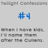 Twilight Confessions 4 by TwilightsEdward