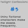 Twilight Confessions 5 by TwilightsEdward
