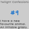 Twilight Confessions 9 by TwilightsEdward