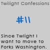 Twilight Confessions 11 by TwilightsEdward