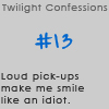 Twilight Confessions 13 by TwilightsEdward