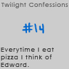 Twilight Confessions 14 by TwilightsEdward