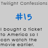 Twilight Confessions 15 by TwilightsEdward
