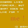 Me by TwilightsEdward
