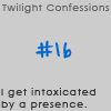 Twilight Confessions 16 by TwilightsEdward