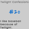 Twilight Confessions 20 by TwilightsEdward