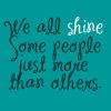 Shining people by TwilightsEdward