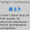 Twilight Confessions 23 by TwilightsEdward