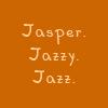 Jasper by TwilightsEdward